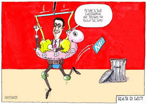 ed miliband cautious editorial